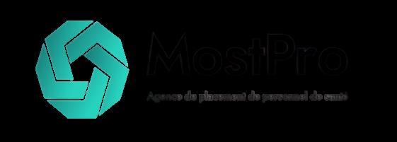 Les Services MostPro